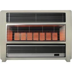 Rent a Gas Room Heater in Perth