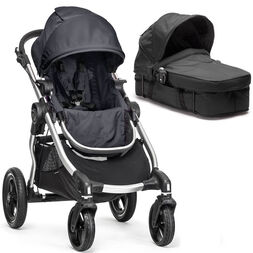Rent Baby Furniture, Cots, Prams and Highchairs in Perth