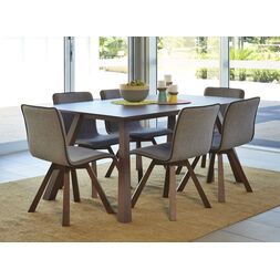Short term Dining Furniture Hire in Perth