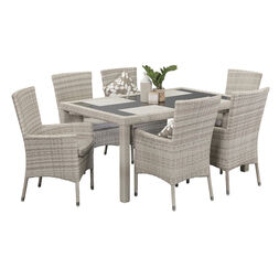 Hire New Outdoor Furniture and Barbecues in Perth