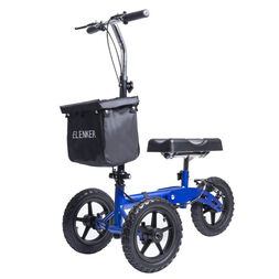 Short Term Knee Scooter Hire Perth