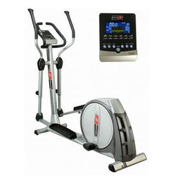 Short Term Cross Trainer Hire in Perth