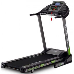Short Term Treadmill Hire in Perth