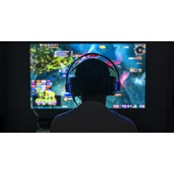 rent a gaming computer in Perth