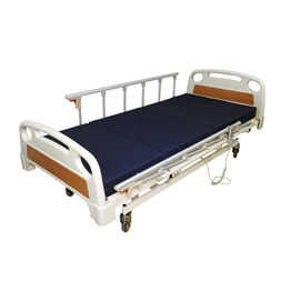 Short Term Hire, Adjustable Electric Hospital Bed, Perth.