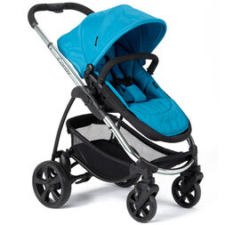 Rent New Baby Furniture, Cots, Prams and Highchairs in Perth