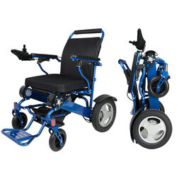 Short term Mobility Scooter Hire in Perth