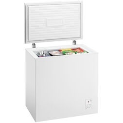 Hire Small Freezer in Mandurah