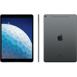 iPad Hire Mandurah