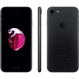 Hire an iPhone 7 in Geraldton