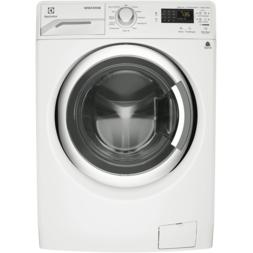 Hire a Washer Dryer in Mandurah