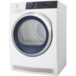 Hire Heat Pump Dryer Geraldton