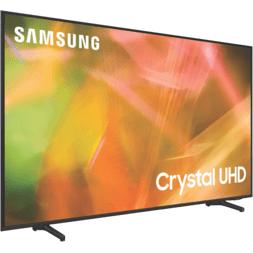 Rent Samsung 4K TV in Geraldton