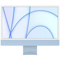 Rent to Buy Apple iMac 256GB Adelaide