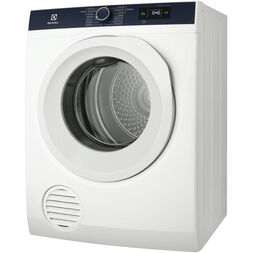 Hire a 6kg Dryer Geraldton
