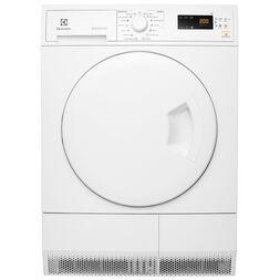 Rent to Buy Condenser Dryer Adelaide