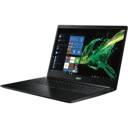 Rent Acer Laptop Adelaide