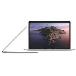 Hire a Macbook Air Grealdton