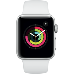 Apple Watch Rental Geraldton