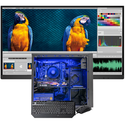 Hire a Gaming PC Geraldton