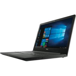 Dell Laptop Hire Mandurah