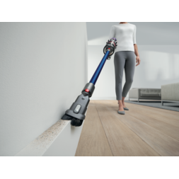 Rent to Buy Dyson V11 Absolute Cordless Vacuum Adelaide
