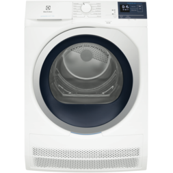 8kg Condenser Dryer Hire Mandurah