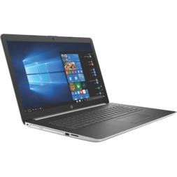 Rent a Laptop in Mandurah