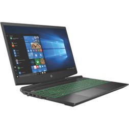 Rent to Buy Gaming Laptop Adelaide