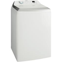 Rent a Simpson Washing Machine Mandurah