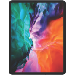 Hire an iPad Mandurah