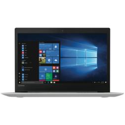 Rent a Lenovo Laptop Mandurah