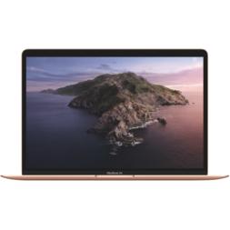 """Rent to Buy 13"""" MacBook Air 2020 Mandurah"""