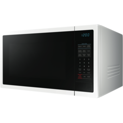 Short Term Microwave Hire in Perth