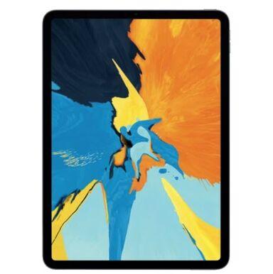 iPad Pro for Rent in Mandurah