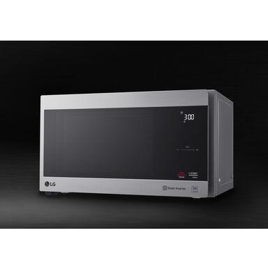 LG Microwave Hire Mandurah