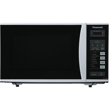 Rent a Microwave in Geraldton