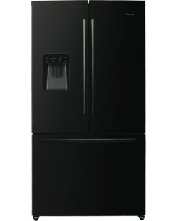Hire a French Door Fridge in Mandurah