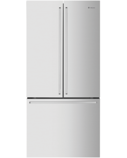 Rent a French Door Fridge Mandurah