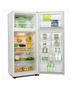 Rent a Fridge in Geraldton