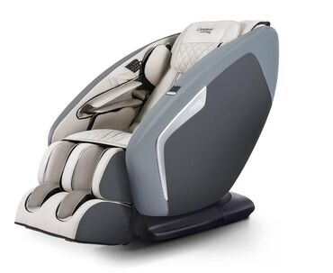 Rent a Luxurious Massage Chair Adelaide