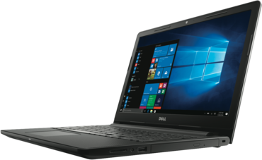 Dell Laptop Hire Mandurah